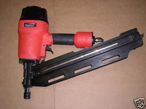 Aircompressors4u Nail Guns